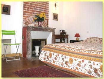 chambres d 39 h tes amboise touraine val de loire loirevalley. Black Bedroom Furniture Sets. Home Design Ideas